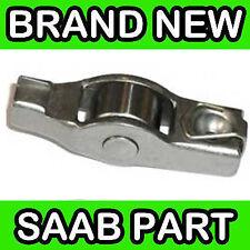 Saab 9-3SS, 9-5 16v 1.9TiD Rocker Arm (16) Spring Clip A
