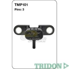 TRIDON MAP SENSORS FOR Holden Colorado RC 05/12-3.0L 4JJ1TC Diesel TMP101 TMP101