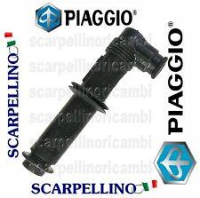 ATTACCO CANDELA PIPPETTA PER APRILIA SR SR4 TUONO SCARABEO LIGHT - JC33510X94000