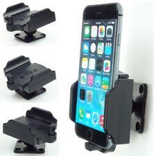 Fix2Car passive Apple iPhone holder + dash mount - suitable for Brodit ProClip