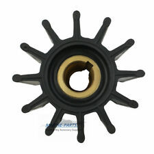Impeller Kit Replaces Sherwood 17000K Cummins 3802444 Caterpillar 1W5664