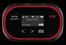 MIFI 5510L Flashed To Verizon $5 A MONTH UNLIMTED 3G***2 Months Free** Cheapest
