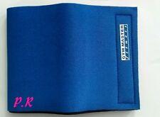 New Gym Master Trimmer Belt Ajustable Size Lose Weight Unisex