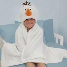 White 100% Cotton Home Bedding for Children