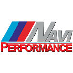 Navi Performance