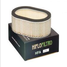 Filtro dell'aria Hiflo Motocicletta Suzuki 600 GSXR 97-00 HFA3705 13780-33E00/33