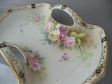 Nippon China & Dinnerware | eBay