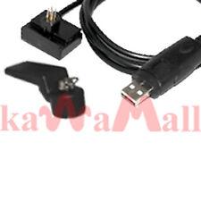 USB PC Data Cable for Magellan eXplorist 100/200/300