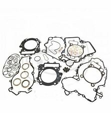 Full Gasket Set Athena for KTM 950 and 990, Adventure, Super Duke, Supermoto