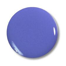 Magic Farb-Acryl Pulver - marine blau Nr. 47