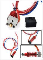 Für Creality CR-10S Pro 3D Drucker Ersatzteil Extruder Hot End Radiator Kit