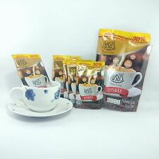 Coffee drinks slimming plus weight loss formula instant sugar free diet Preaw