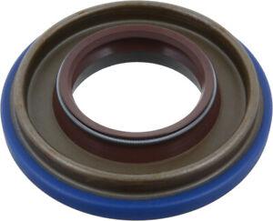 Differential Pinion Seal BCA Bearing NS5778