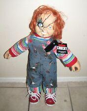 """Bride of Chucky 24"""" Chucky Doll"""