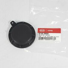 921402M000 Head Lamp Light Dust Cap Cover 1Pcs For KIA SORENTO 2010-2014