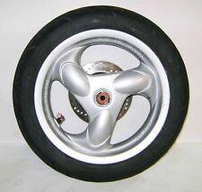 Cerchio - Ruota Anteriore per Kymco Dink 50 Front Wheel Felge