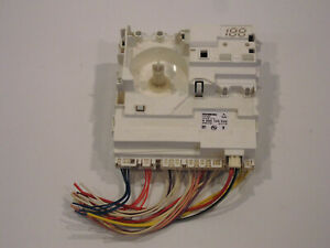 Elektronik Steuerung 9000155255 5560005190 Spülmaschine Constructa CG540J5