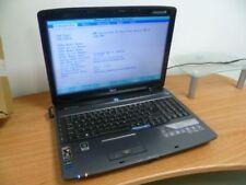 Unbranded Aspire PC Laptops & Netbooks