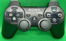 PS3 / Playstation 3 - Original Sony Sixaxis Wireless Controller schwarz