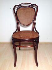 Original  Thonet Stuhl Nr.6 um 1870 !Extrem Selten!!Sammlerstück!!