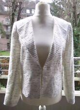 H&M Damenjacken & -mäntel für alle Muster