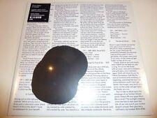 OWEN PALLETT - In Conflict ***LTD Ed Vinyl-2LP + MP3-Code***NEW***Arcade Fire***