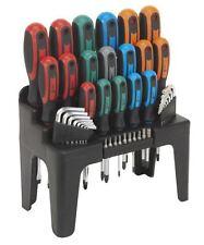 Sealey Vehicle Hand Tools