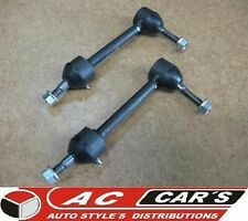 2 SWAY BAR LINK FORD CROWN VICTORIA 95 96 97