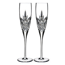 Waterford Love Forever Flute Pair #40003418