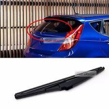 OEM Genuine Parts Rear Window Wiper Blade 1ea For HYUNDAI 2011-2017 Accent Verna