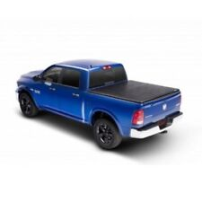 Extang Trifecta 2.0 Tonneau Cover - 2003-2009 Dodge Ram 3500 - 6.3' Bed