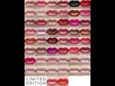 LipSense New Sealed Gloss&Colors Bella, Fire Opal, Hazelnut  *Free Shipping*