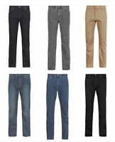 Mens Marks & Spencer Storm wear jeans regular straight fit FACTORY SECONDS MS37