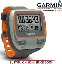 Deportivo Garmin Forerunner 310XT GPS Reloj de distancia que ejecutan MultiSports velocidad y