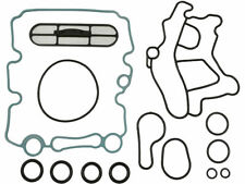 Oil Cooler Gasket Set For 2003-2007 Ford F250 Super Duty 6.0L V8 2004 P799PY