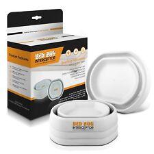 Cimex Bed Bug Interceptors Set of 4 Premium Traps Against Bed Bugs Leg/Post