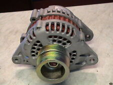 NISSAN PRAIRIE  2.0 MPV 1988 1989 1990 1991 1992 ALTERNATOR