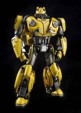 Pre-order Zeta Toys ZV01 Pioneer  Bumblebee  transformable Action figure Toy