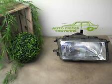 Optique avant principal droit (feux)(phare) AUDI 80 (B3)  Diesel 1/R:26699871
