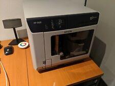 Epson PP-100II CD/DVD Inkjet Printer