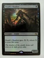 MTG X1: Death's Shadow, **FOIL**, Modern Masters 2017, R, NEAR MINT!!