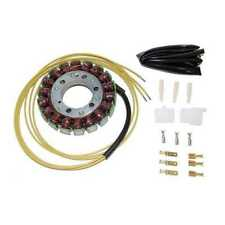 ALTERNATEUR STATOR KAWASAKI ZZR 600 E 1993-2006