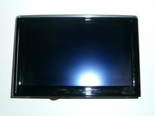 Audi A8 4H Multiscream TFT 3G NAVI Display 4H0919604C / 4H0 919 604 C