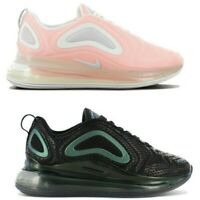 Nike air max 720 Sneaker - Women's Leisure Sports Fitness Shoes Sneakers New