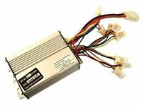 HMParts E-Scooter Elektroroller  Steuergerät Controller 36 V 1000 W für Mach 1