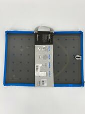Eagle Creek Pack-It Specter Garment Folder, M Blue New With Tags