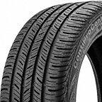 BMW OEM Tire 205/55R16 91H CONTIPROCONTACT SSR RUNFLAT 36-11-0-414-664