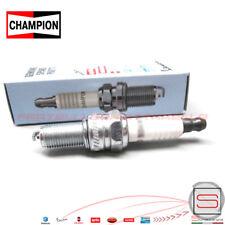 Candela Accensione Champion RL82C Passo Corto Originale Vespa Special Px 487042