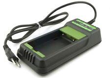 FW230R Chargeur  Autec Input 230 v output 8.6V  Chargeur d'Origine