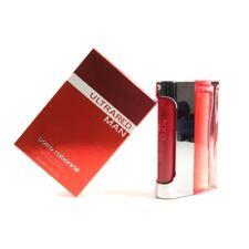 Paco Ultra Red M Edt 50Ml Spray